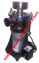 portable pulverizer of chinese medicine/high speed waving types pulverizer of traditional/pulverizer of runing water of chinese medicine/pulverizer of chinese medicine/Mixer/Grinder/Pulverizer