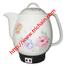 chinese herbal pot/herbal pot/electric herbal pot